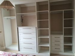 cupboard4open